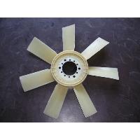Generator Cooling Fan Mold