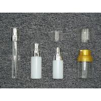 Cosmetic Dispensers / Bottles